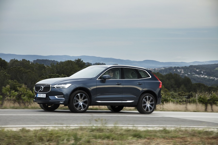 208160_The new Volvo XC60 T6.jpg