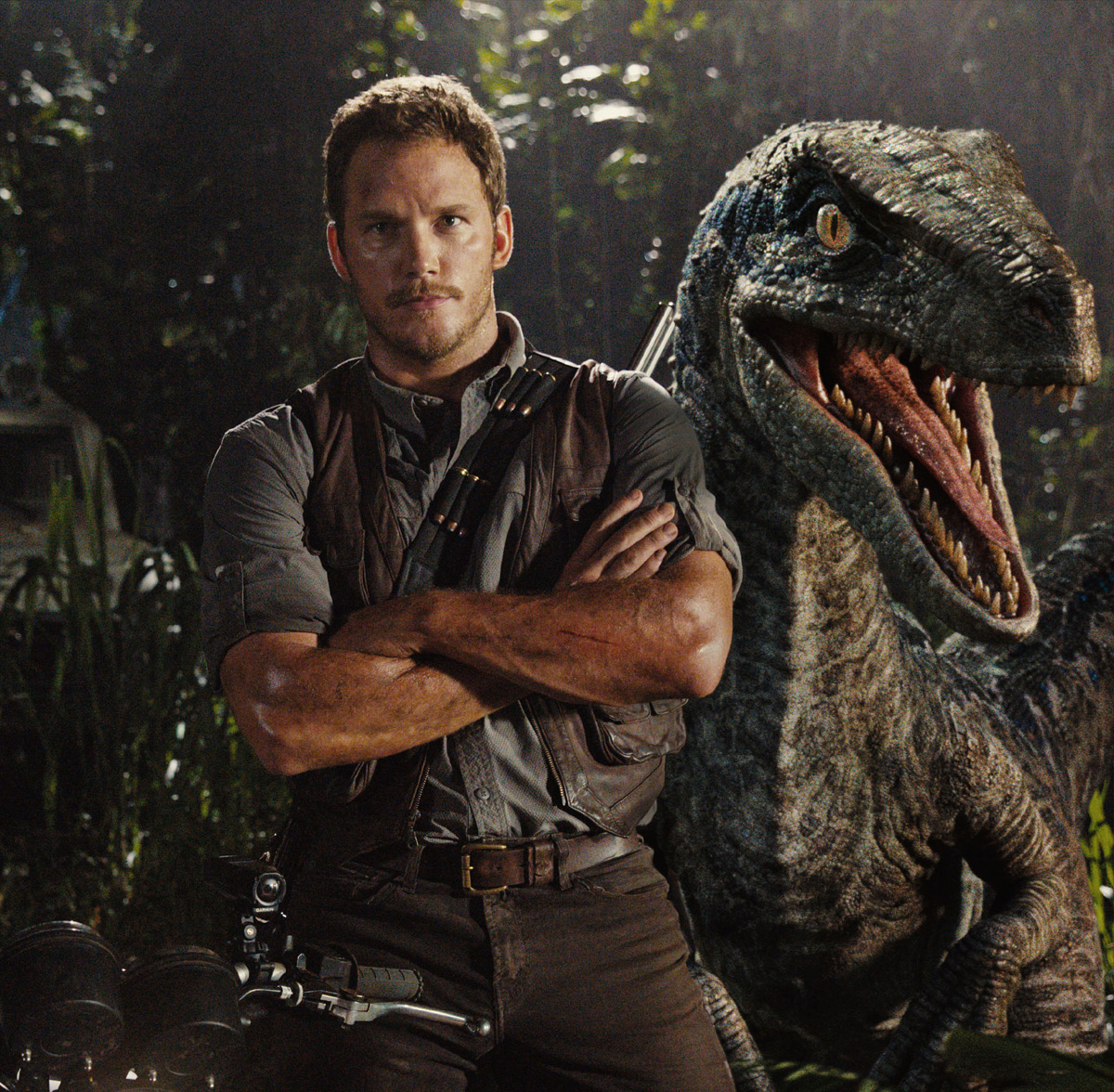 _CC_jurassic_world_2015_034.jpg