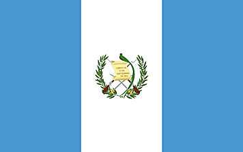 Flag_of_Guatemala.svg.jpg