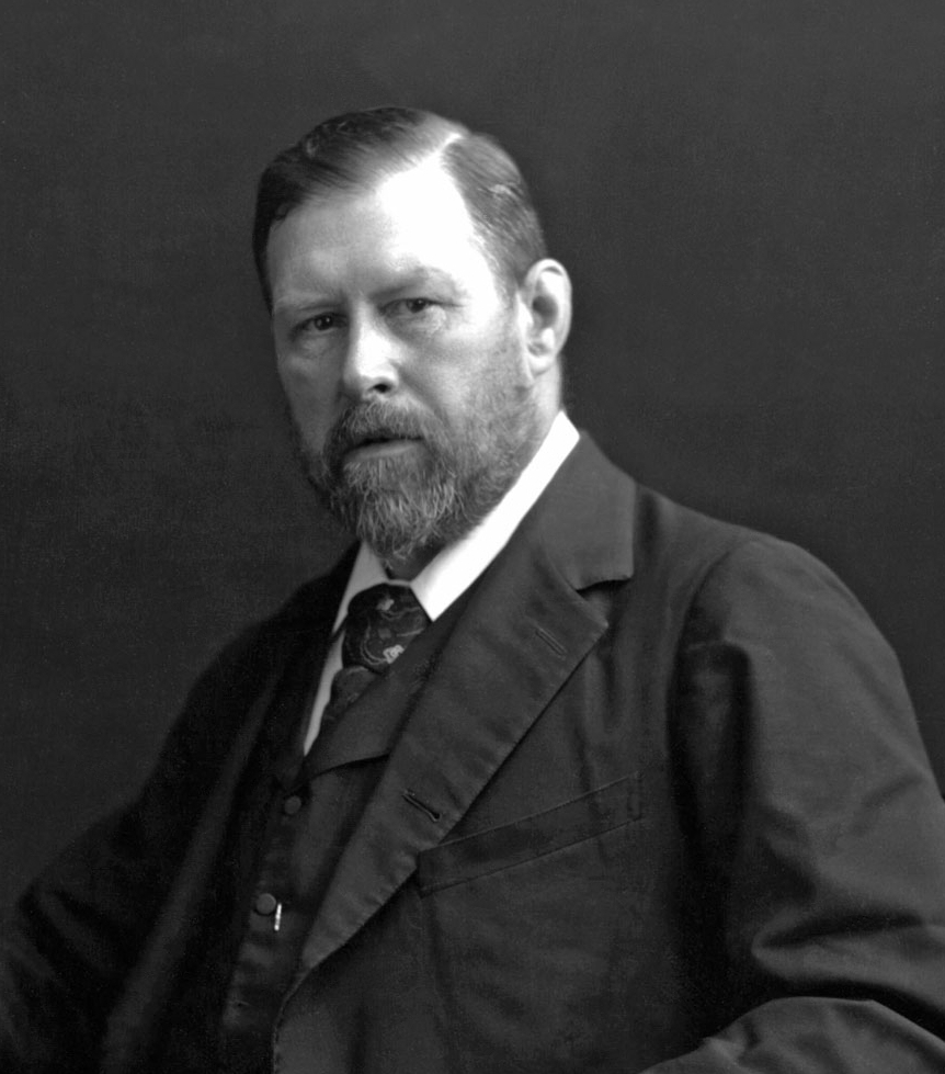 Bram_Stocker_1847-1912.jpg