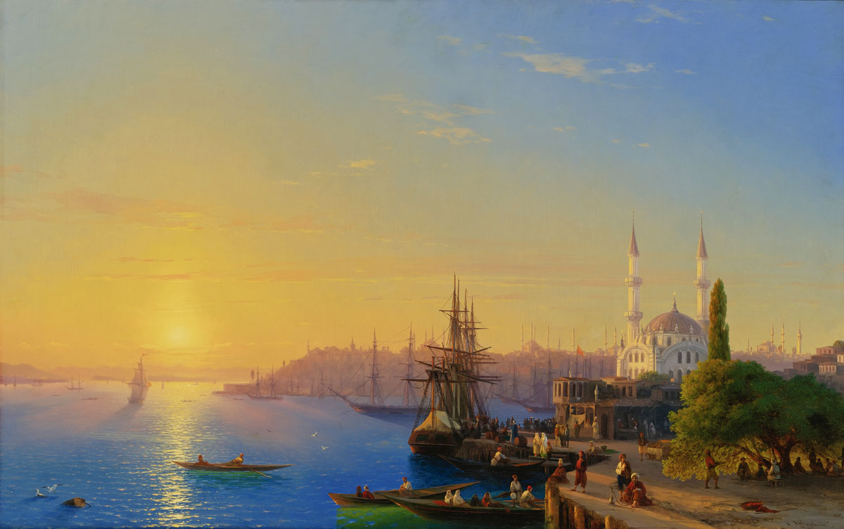 Aivazovsky_-_View_of_Consta.jpg