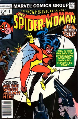 Spider-Woman_v1_1.png