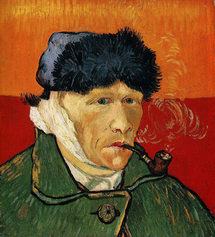 Vincent_van_Gogh_-_Self_Portrait_with_Bandaged_Ear_and_Pipe.jpg