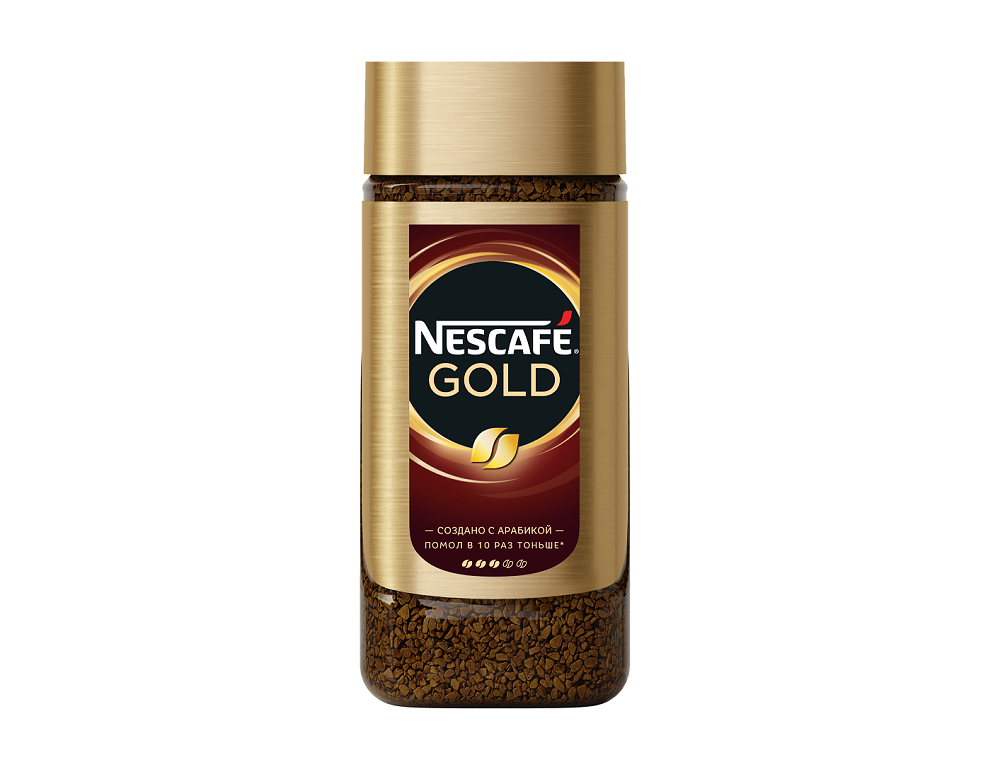 NESCAFE_GOLD pic 1.png