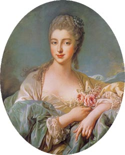 Image result for маркизы Pompadour фото