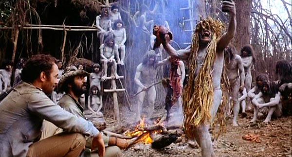 CANNIBAL HOLOCAUST - FOTO 05.jpg
